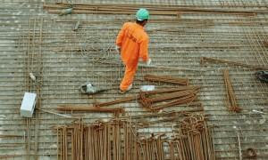 Dicas para uma boa construção em 2019