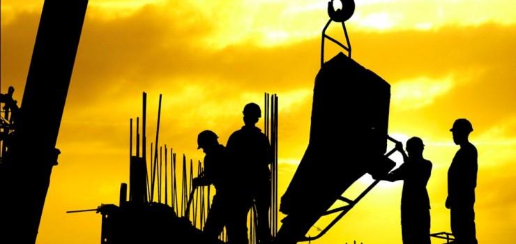 Estaca Escavada rapidez na execução