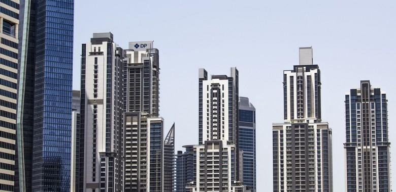 Conheça os tipos de concreto mais utilizados nas obras