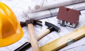 ISO 9001 na Construção Civil