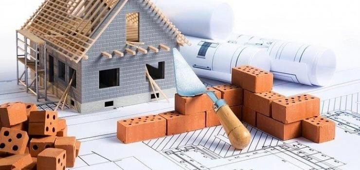 Cuidados com reformas residenciais