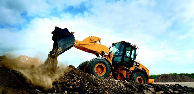 Entenda o processo de compactação do solo