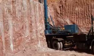 Perfuratrizes para Estaca Escavada em Cajamar