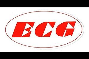 ECG Engenharia