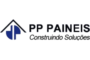 PP Painéis